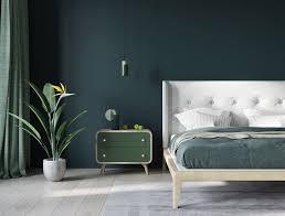 mit welchen farben lässt sich grün kombinieren 7roomz