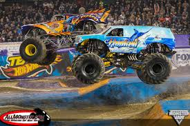 Anaheim, California - Monster Jam - February 7, 2015 - AllMonster ... Happiness Delivered Lifeloveinspire Monster Jam World Finals Amalie Arena Triple Threat Series Presented By Amsoil Everything You Houston 2018 Team Scream Racing Jurassic Attack Monster Trucks Home Facebook Merrill Wisconsin Lincoln County Fair Truck Rod Schmidt Lets The New Mutt Rottweiler Off Its Leash Mini Crushes Every Toy Car Your Rich Kid Could Ever Photos East Rutherford 2017 10 Scariest Trucks Motor Trend 1 Bob Chandler The Godfather Of Trucksrmr