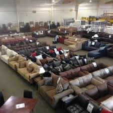 American Freight Furniture and Mattress Furniture Stores 737