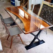 Office Table | Wood Resin Table, Resin Furniture, Resin Table Kids Resin Table Rental Buy Ding Tables At Best Price Online Lazadacomph Diy Epoxy Coffee A Beautiful Mess Balcony Chair And Design Ideas For Urban Outdoors Zhejiang Zhuoli Metal Products Co Ltd Fniture Wicker Rattan Fniture Cheap Unique Bar Sets Poly Wooden Stool Outdoor Garden Barstoolpatio Square Inches For Rectangular Cover Clearance Gardening Oh Geon Creates Sculptural Chair From Resin Sawdust Exciting White Patio Set Faszinierend Pub And Chairs
