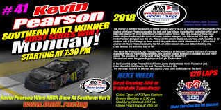 Iracers-lounge-arca-winner-soutnern-national - Old Bastards Racing ... Arca Truck Series Arcatruckracing Twitter 2016 Champion Chase Briscoe To Race For Brad Keselowski Racing Overtons 225 Chicagoland Speedway 2018 Nascar Camping World Wikipedia Ky Has Xfintys First Playoff Race Visitmyrtlebeach At The Track Results June 15 Starting Lineup Lucas Oil 200 At Daytona Sbnationcom Columbus Motor July 23 Youtube Mdm Motsports Withdraws From Focus On S2 Mike Schrader Poster Old Bastards