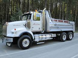 Commercial Truck Sales | Western Star And Freightliner Truck Sales
