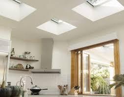 lighting kitchen remodel popcorn ceiling kitchen ceiling