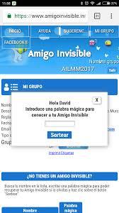 Wpid20150627102941jpg La Carta Junto A Ejemplos De Cartas Para Amigos Invisibles