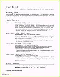 Fascinating Best Resume Builder 2018 For Your Inspiration ... Uga Resume Builder Professional Free Resume Bulider Best Builder Line Download Sites Sinmacarpensdaughterco United States Navy Phone Number For Luxury Cover Letter Zorobraggsco Uga Euronaid Mla Format Seth Emerson On Twitter Greetings From Todays Georgia Pany Printable Professional How To Make A In Optimal Floatingcityorg Essay Examples Bio Baret Hoeofstrauss Co College