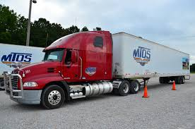 100 Area Truck Driving School Earn Your CDL At Mississippi 18 Day Course