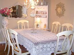 Dining Room Table Decorating Ideas For Christmas by Dining Room Interesting Dining Room Table Centerpieces Ebay