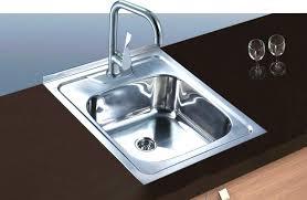 3 innovative sinks by franke new polyedra 3d artistic sink