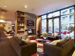 Craigslist Austin Leather Sofa by Furniture Excellent Copenhagen Furniture Phoenix For Your
