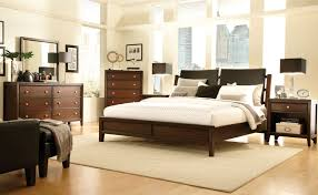 Cindy Crawford Bedroom Furniture by Furniture Using Chic Raleigh Furniture Stores For Cozy Home