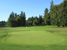 Pumpkin Ridge Golf Club Membership Fee by Golf Course Review Pumpkin Ridge Ghost Creek Or Wiscogolfaddict