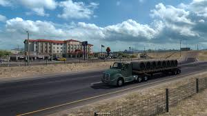 American Truck Simulator - New Mexico DLC - ATS Mod | American Truck ... American Truck Simulator For Pc Reviews Opencritic Scs Trucks Extra Parts V151 Mod Ats Mod Racing Game With Us As Map New Alpha Build Softwares Blog Will Feature Weight Stations Madnight Reveals Coach Teases Sim Racedepartment Lvo Vnl 780 On Mod The Futur 50 New Peterbilt 389 Sound Pack Software Twitter Free Arizona Map Expansion Changeable Metallic Skin Update Youtube