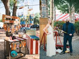 A Vintage Backyard Carnival Wedding | Dan + Michelle's Menifee Wedding Top Best Backyard Party Decorations Ideas Pics Cool Outdoor The 25 Best Wedding Yard Games Ideas On Pinterest Unique Party Pnic Summer Weddings Incporate Bbq Favorites Into Your Giant Jenga Inspired Tower Large Unsanded Ready To Ship Cait Bobbys In Massachusetts Gina Brocker 15 Ways Make Reception More Fun Huffpost Bonfire Decorative Lanterns Backyard Wedding 10 Photos Cute Games Can Play In Home Weddceremonycom Inspiration Rustic Romantic Country
