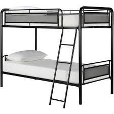 Bunk Beds Okc by Bunk Beds Walmart Com