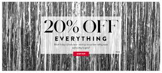 BLACK FRIDAY DEALS: SPANX New Arrivals – Plus November 2019 ... Komedia Promo Code Wish Coupons April 2019 Black Friday Deals Spanx New Arrivals Plus November Ielts Coupon Free Printable For Dove Shampoo And Berrylook Archives Savvy Coupon Codes Comfy Flattering Denim Styled Adventures Ct Shirts Promo Code Uk Rldm A Brief Affair Black Friday By Vert Marius Issuu Fauxleather Leggings Spanx Easy Suede Cropped Look At Me Now Legging 30 Off Jnee Discount January 20 Lets Party Like Its 1999 Bras That Support