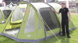 Vango Iris 500 Tent - Www.simplyhike.co.uk - YouTube Tent Canopies Exteions And Awnings For Camping Go Outdoors Vango Icarus 500 With Additional Canopy In North Shields Tigris 400xl Canopy Wwwsimplyhikecouk Youtube 4 People Ukcampsitecouk Talk Advice Info Tent Shop Cheap Outdoor Adventure Save Online Norwich Stanford 800xl Exceed Side Awning Standard 2017 Buy Your Calisto 600 Vangos Tunnel Style With The Meadow V Family Kinetic Airbeam Filmed 2013