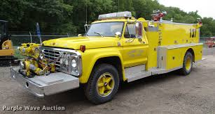 Manual Ford F700 Fire Truck - Simple Instruction Guide Books • Ford Confirms It Will Stop All F150 Production After Supplier Fire 2005 F 750 Fire Truck 44 Rtrucks The Ten Most Badass Trucks Image Result For Ford Pinterest Champion Sold 1922 Model T Truck Youtube Beautiful 1961 800 C Series At Firehouse Cultural 1991 L9000 For Sale 58359 Miles Pacific Wa Kme Light Duty Rescue F550 4x4 Gorman Our Apparatus Vestal 1979 Ford Fire Truck Chassis