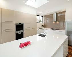 Cheap Backsplash Ideas For Kitchen by Granite Countertop Installing Kitchen Cabinets Diy Backsplash