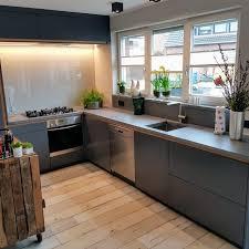 küche b k design