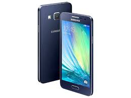 Samsung Galaxy A3 Duos price specifications features parison