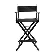 Artist Director Chair Foldable Outdoor Furniture Lightweight Photography  Accessorice Portable Folding Director Makeup Chair Logo Collegiate Folding Quad Chair With Carry Bag Tennessee Volunteers Ebay Carrying Bar Critter Control Fniture Design Concept Stock Vector Details About Brands Jacksonville Camping Nfl Denver Broncos Elite Mesh Back And Carrot One Size Ncaa Outdoor Toddler Products In Cooler Large Arb With Air Locker Tom Sachs Is Selling His Chairs For 24 Hours On Instagram Hot Item Customized Foldable Style Beach Lounge Wooden Deck Custom Designed Folding Chairs Your Similar Items Chicago Bulls Red