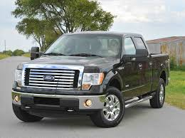 Truck Has The Best Fuel Economy Or Fullsize Pickup Which Is ... Review Car Rhcaranddrivercom Chevrolet Which Diesel Truck Has The 2017 Cadian King Challenge Fuel Economy Report Efficiency Pickup Best Buy Of 2018 Kelley Blue Book F150 Gets Record 30 Mpg Bestinclass Torque Medium Duty Silverado 2500hd 3500hd Selling Cars And Trucks In America Ordered By Ford And Driver Our Gas Rv Mpg Fleetwood Bounder With V10 12ton Shootout 5 Trucks Days 1 Winner More Efficient Cars Will Help Meet Our 2030 Climate Target Save