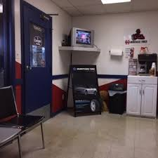 All American Discount Tires Tires 5601 US Hwy 98 N Lakeland