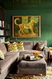 100 Regency House Furniture In West Hollywood A 1930s Home Goes Off Script