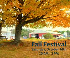 Freeport Pumpkin Festival Maine by Mainetoday Calendar