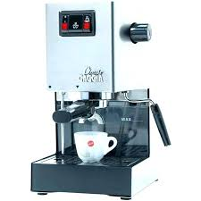 Starbucks Coffee Maker Espresso Machine Barista Reviews Parts List Manual Which