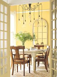 Paint Color For A Living Room Dining by Best 25 Yellow Dining Room Paint Ideas On Pinterest Yellow