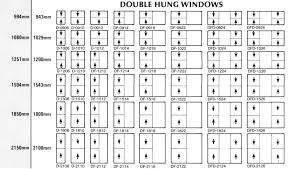 Windows Awning : Double Awning Windows Sizes Standard Hung Window ... Windows Awning Andersen Casement Awnings Download Typical Window Dimeions Fresh Fniture What Are Top Hinged Anderson Sizes Awning Window Operators Bromame Standard Door Shapes Golden Entry U Vector Alinum S Fully Automated European Hinge Types Vs American Part Hawaii Home Depot