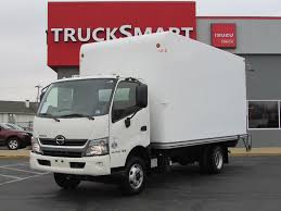 2017 HINO 155 16 FT UNICELL BOX VAN TRUCK FOR SALE #11238 Gmc W4500 16 Foot Box With Gate Ta Truck Sales Inc 2000 Isuzu New Inventory Box Van Truck For Sale 1551 Budget Rental Atech Automotive Co Ryder Rental Box Truck In Front Of Highrise Apartment Building Volvo Fl 4x2 Tn Umpikori 75 M Tlnostin Trucks For Rent Online Auto Group Used Cars Sale Tatruckscom Ud 1400 Youtube