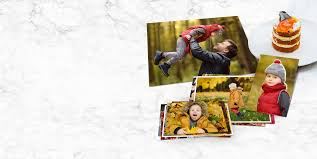 Personalized Photo Gifts & Online Photo Printing | Costco ... Promo Code For Costco Photo 70 Off Photo Gift Coupons 2019 1 Hour Coupon Cheap Late Deals Uk Breaks Universal Studios Hollywood Express Sincerely Jules Discount Online 10 Doordash New Member Promo Wallis Voucher Codes Off A Purchase Of 100 Registering Your Ready Refresh Free Cooler Rental 750 Per 5 Gallon Center Code 2017 Us Book August Upto 20 Off September L Occitane Thumbsie Upcoming Stco Michaels Broadway