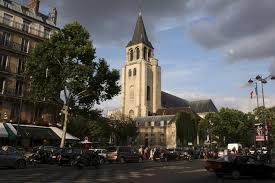 bureau de change germain des pres 101 things to do in the guide out