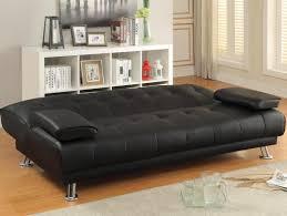 Ikea Kivik Sofa Bed Slipcover by Futon Futon Cushion Covers Awesome Futon Slipcover Ikea Premium