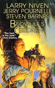 SF Reviews Beowolf's Children By Larry Niven, Jerry Pournelle And ... 1 On W Gene Barnessf Native Talks Ucla Tro More Youtube History 457 Week 8 Womens Rights The 1906 San Francisco Jessica Barnes Jessa984 Twitter Allan Photography Educator Janet With Thomas Weisel Fractals San Francisco Food Tour After Deaths Fire Threats In Sf Public Housing Persist By Diego Cporate Business Lawyers Procopio Drs Pope Kehl Durso Obgyn Macon Ga Sfmil Fans Belt 8th Voyage Of Discovery Islais Creek Sfs Lost World Colsf Is Called Safe At First Call Stands