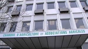 chambre d agriculture 31 fin du vote aux élections des chambres d agriculture 3