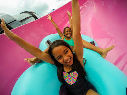 Typhoon Texas Austin (@typhoontexasatx) | Twitter Typhoon Lagoon And Blizzard Beach Dang Rv Tickets Passes Big Rivers Waterpark 2018 Austin Camp Guide Texas Typhoontexasatx Twitter Deals Steals Katy Moms Atpe Save With Services Discounts Splash Kingdom Promo Code Catalina Island Coupon Deals News Member Perks Florida Pta Waco Serves Hawaiian Falls Default Notice Over Missed Payment Available Coupons In Washington Dc Certifikid Knife Nuts Podcast On Apple Podcasts
