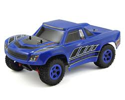 Traxxas LaTrax Desert Prerunner 1/18 4WD RTR Short Course Truck (Blue)  [TRA76064-5-BLUE] | Cars & Trucks Green Toys Pickup Truck Made Safe In The Usa Street Trucks Picture Of Blue Ford Stepside An Illustrated History 1959 F100 28659539 Photo 31 Gtcarlotcom 2018 Ram 1500 Hydro Sport Gmc Sierra Msa Retro Design Little Soft Toy Clip Art Free Old American Blue Pickup Truck Stock Vector Image Kbbcom 2016 Best Buys