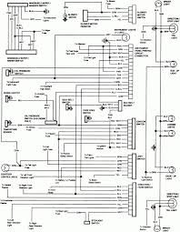 86 Chevy Truck Radio Wiring - Wiring Diagram • Truck 86 Quotes On Quotestopics 1990 Chevy Fuse Box Trusted Wiring Diagram 1986 Gmc C10 Chriss Chevrolet Parts For Sale Favorite Clint Silver Dually 005 The Toy Shed Trucks Blower Motor Complete Diagrams Truckdomeus Short Bed 383 Stroker Frame Off Stored Sale Chevy 12 Ton Flatbed Pinterest
