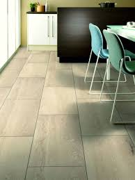 cost to install tile floor per square foot gallery tile flooring