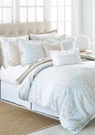 biltmore sanctuary linen collection belk