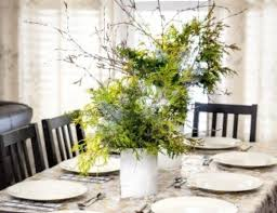 Kitchen Table Centerpieces Ideas by Table Ravishing Dining Table Centerpieces For Home Famous Ethan