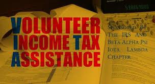 The Tax Help eth NYC