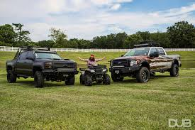 DUB Magazine - WILLIE ROBERTSON: THE TRUCK COMMANDER Pink Black Truck Lifted 2019 Chevy Silverado 2500 2018 Yenko Sc Packs Used Cars Lancaster Pa Trucks Auto Cnection Of 2011 F150 Top Car Reviews 20 Inspirational For Sale Automagazine What Do You Build When Most The Lowered And Lifted Trucks Have Diesel Of The 2017 Sema Show Ord Lift Install Part Rear Yrhyoutubecom 1968 Fullsize Pickup Transcend Their Role As Icons Genital Find Used Gmc Sierra Hd 4x4 Duramax 8lug Magazine Wow