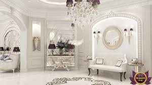 100 Luxury Modern Interior Design Villa S In Abu Dhabi By Antonovich