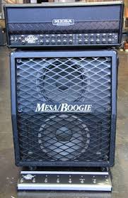 Mesa Boogie Cabinet Speakers by 168 Best Mesa Boogie Amps Images On Pinterest Guitar Amp Tables