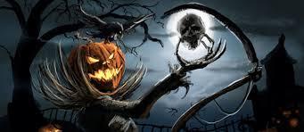 Halloween Live Wallpapers Android by 5 Live Wallpaper Tema Halloween Terbaik Untuk Android Kamu