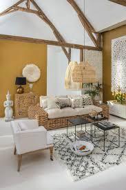 asiatische möbel schlicht bis farbenfroh das haus